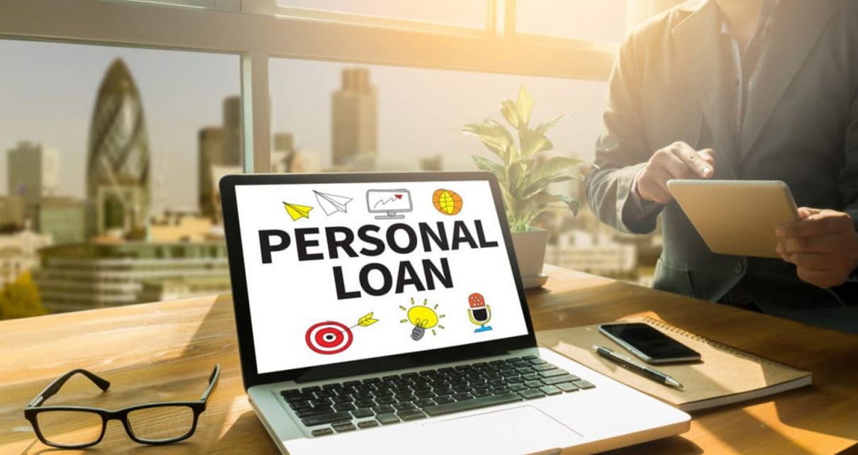 Top 7 Tips to avoid getting rejected for a personal loan