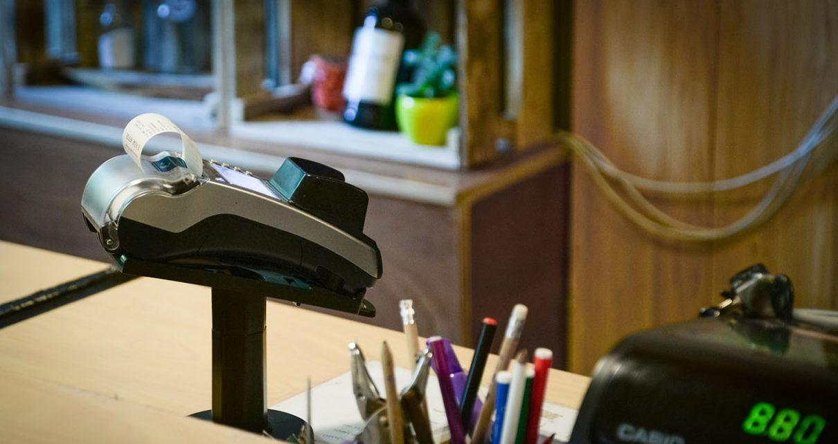All You Need to Know about the EFTPOS System