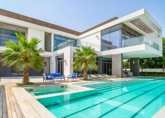 7 Things to Remember when Building Luxury Home