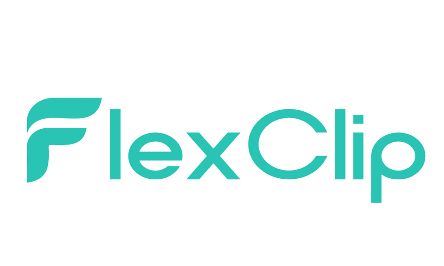 FlexClip, An Excellent Editing Tool in the Video Marketing