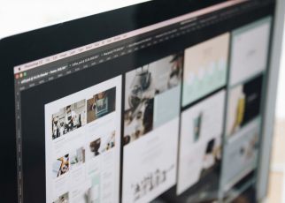 10 Signs Your Company Website Needs Redesigning
