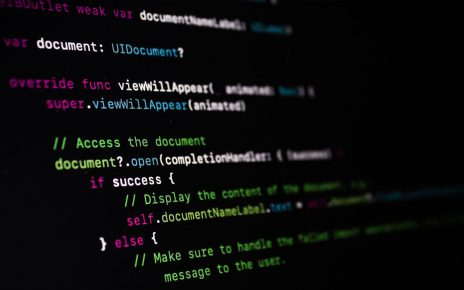 10 Best Programming Languages In 2020
