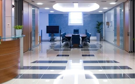 8 Areas i8 Areas in your Office that needs Regular Cleaningn your Office that needs Regular Cleaning