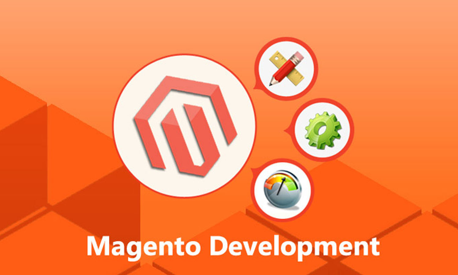 Top 20 Benefits of Hiring Magento Data Entry Experts