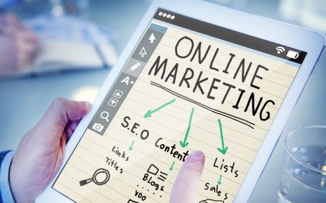 7 Top Priority Skills for Digital Marketing Opportunity