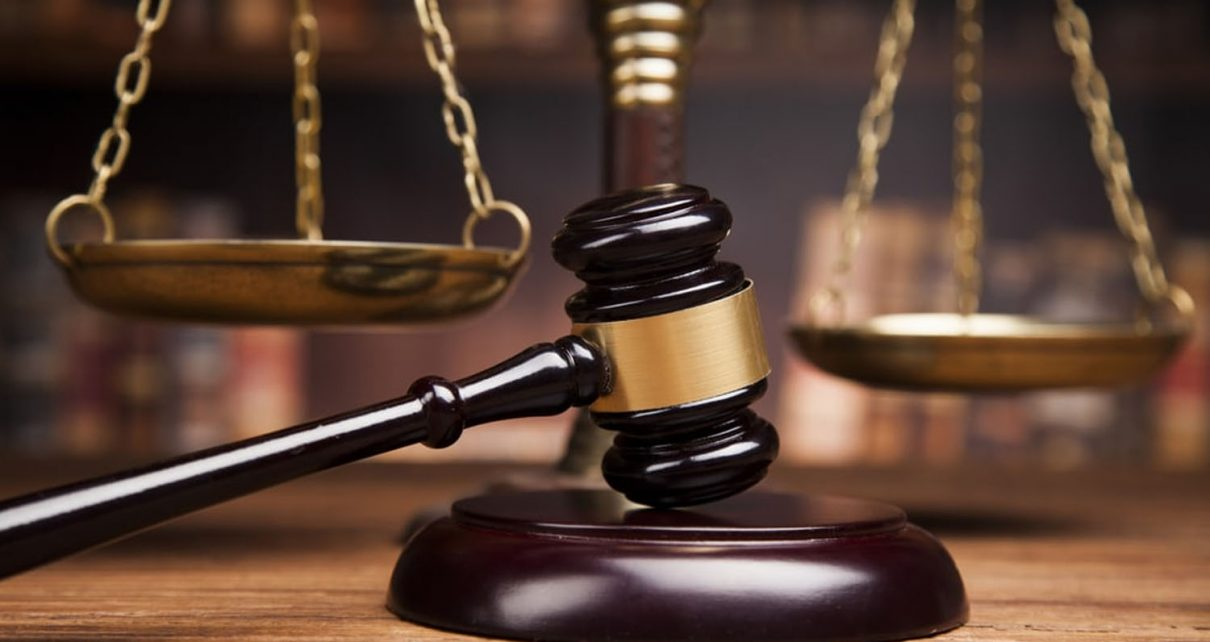6 Characteristics of Top Law Firms