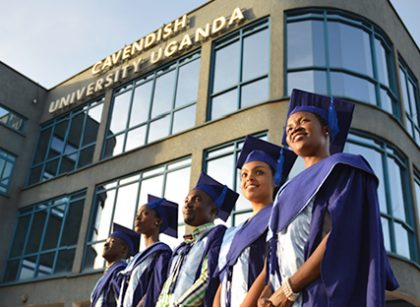 7 Important Aspects of Applying for Scholarships in Uganda Colleges and Universities