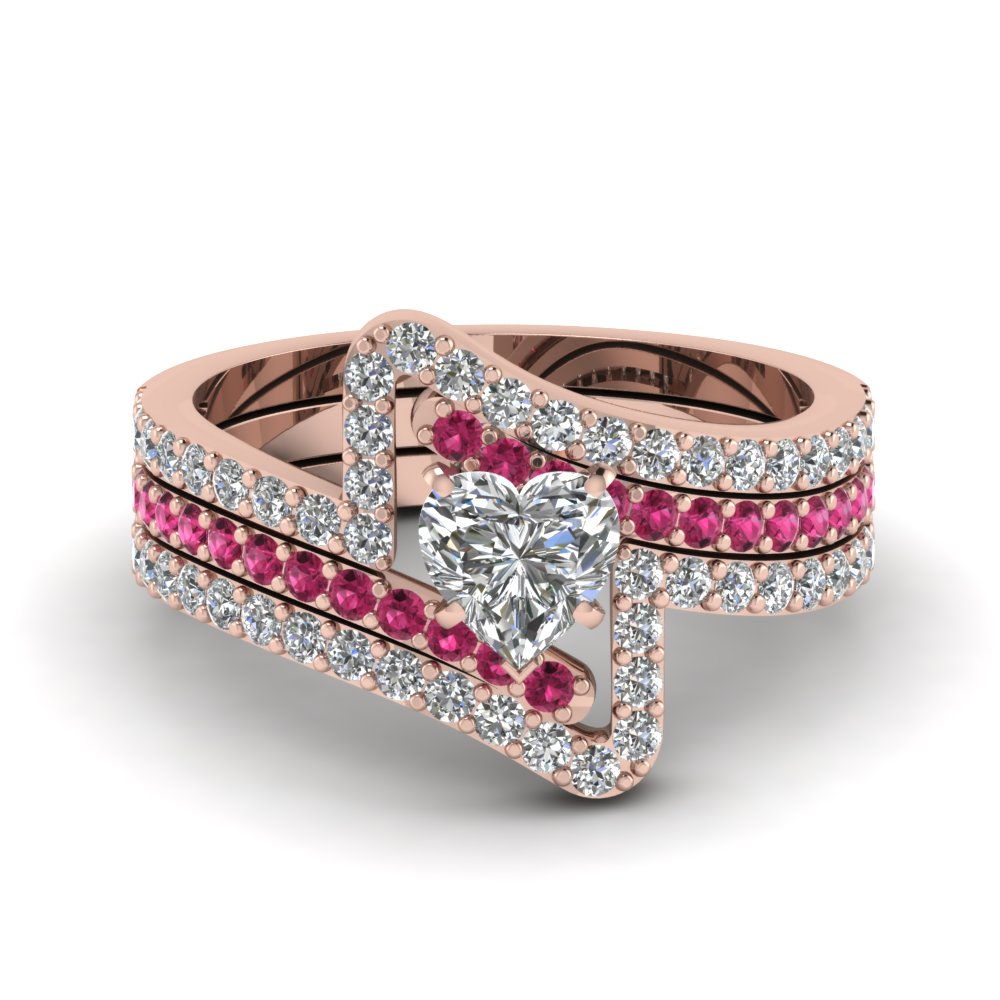 Expected Trends in Diamonds and Jewelry