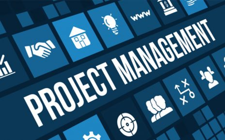 5 Benefits of Pursuing a Project Management Degree