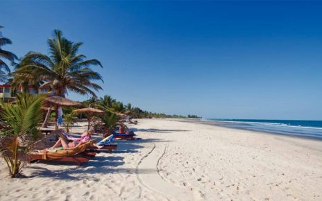 Things to Know Before Visiting Gambia