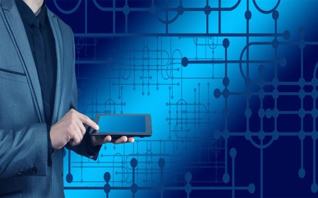 Why your Business Needs a CIO?