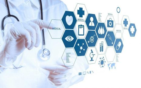 Top 6 Reasons for Outsourcing Healthcare Services in The Year 2020