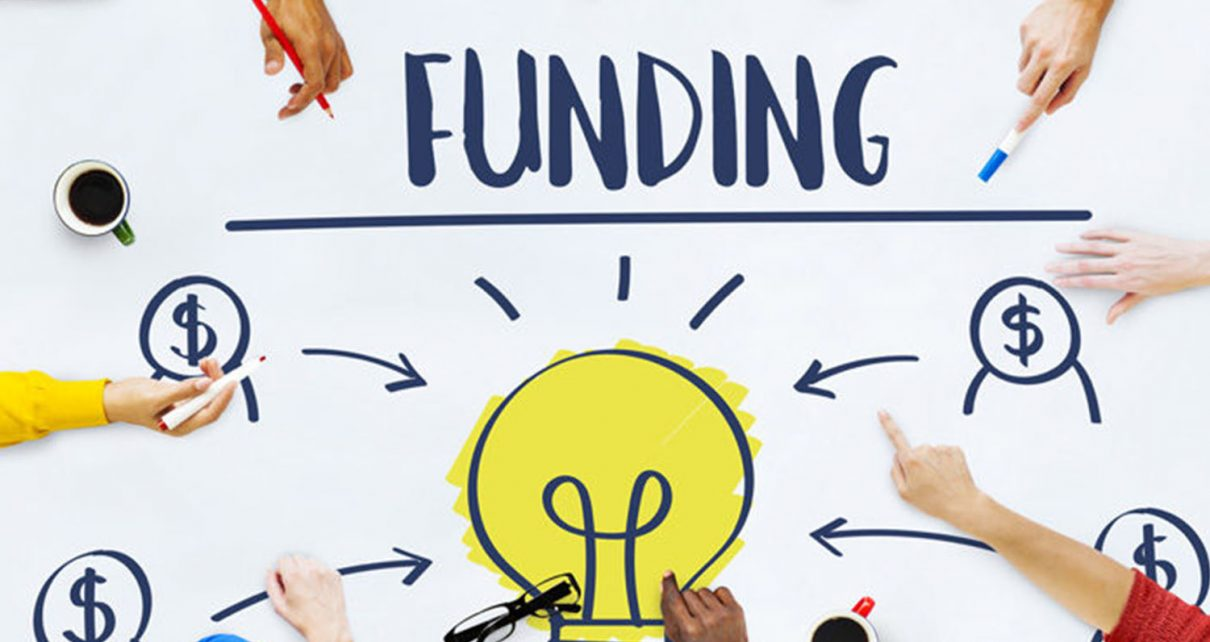 6 Funding Ideas for your Business Promotion or Expansion
