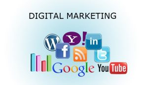 How digital marketing will improve your business?