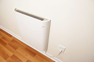 Portable Electric Room Heater Buying Guide 2020