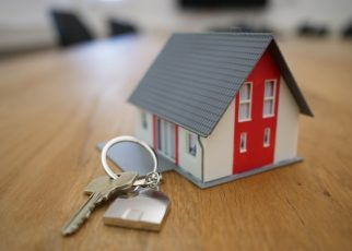 Home Planning for Returning NRIs