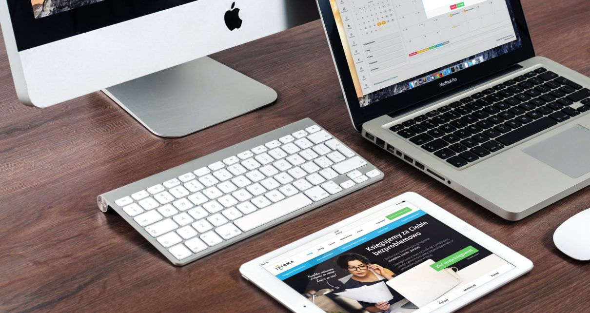 3 Benefits of Using WordPress Themes to Your eCommerce Store