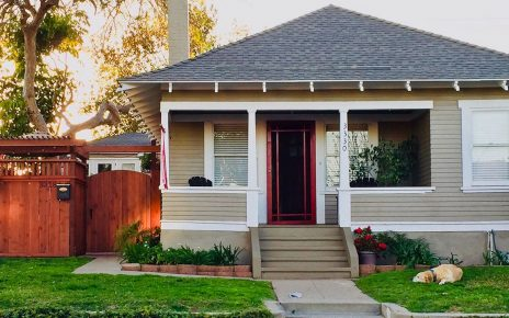 7 Expert Tips To Sell Your Home Fast