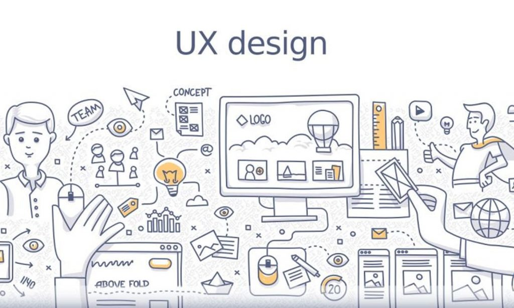 Skills to Look for When Hiring UX Agency