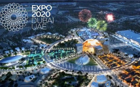 EXPO 2020 – The Effect & Impact of VAT for the Startup in Dubai