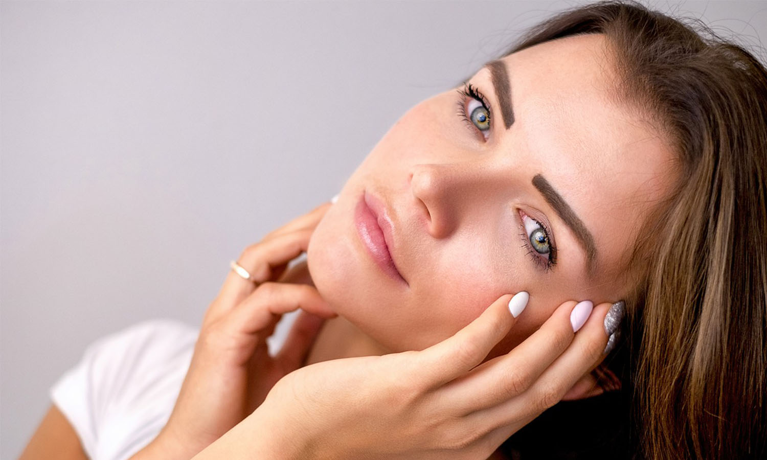 6 Amazing Ways to Get Rid of Dry Skin