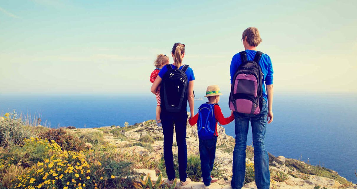 Essential Travel Safety Tips While Going to Other States