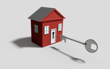 Home Loans and Its Benefits