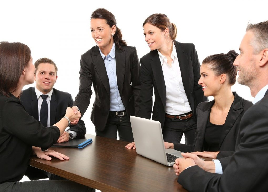 How Do You Effectively Manage Your Sales Leads?