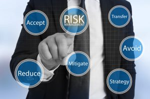 What Are a Risk Management Consultant, His Skills, and Roles for the Company?