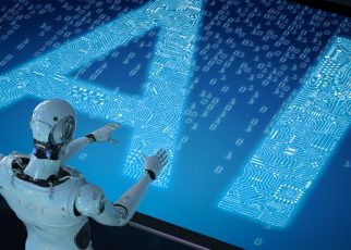 Hacks to Use AI for Your Businesses' Success