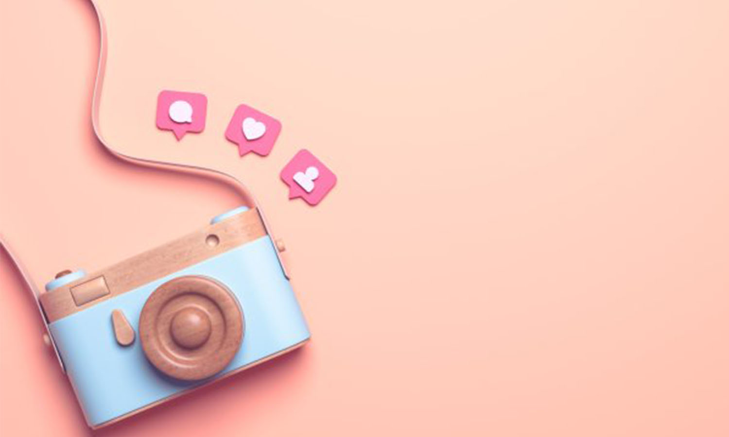 10 Tips to Instagram Visibility