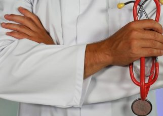 Why you should applying to a Medical School in Caribbean?