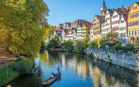 8 Things To Do In Germany In Your Visit