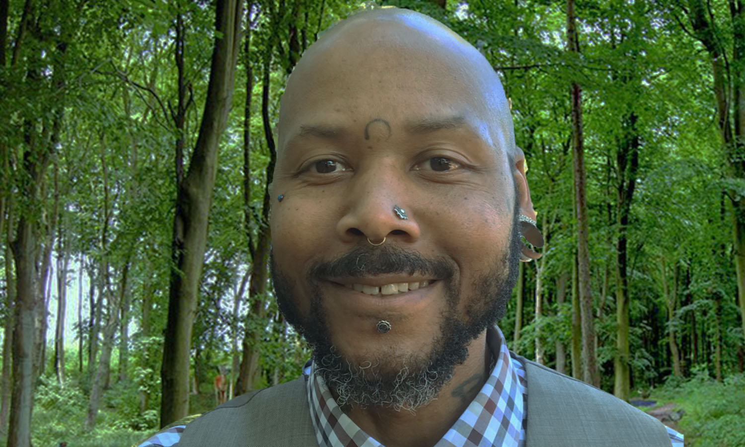 Pete Taylor III: Money, Not Just For The Wealthy