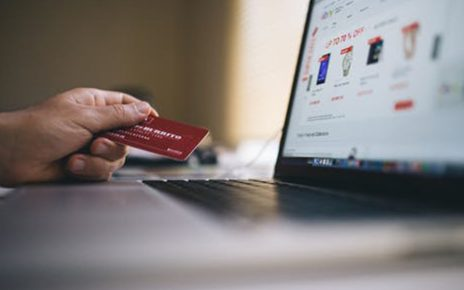 5 E-Commerce Personalization Tactics to Start Today