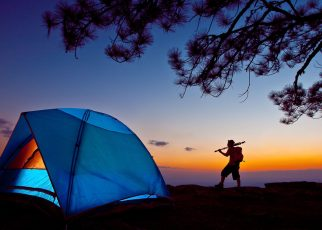 Essential Camping Accessories You Need To Bring