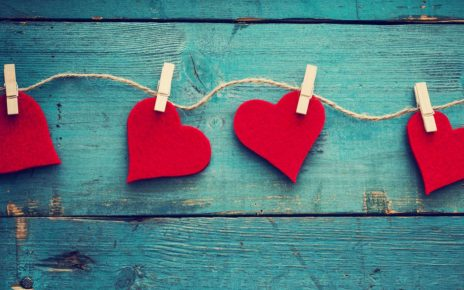 Valentine's Day in Australia: How They Celebrate and Date Ideas