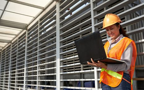 4 Construction Software Trends To Watch Out For This 2020