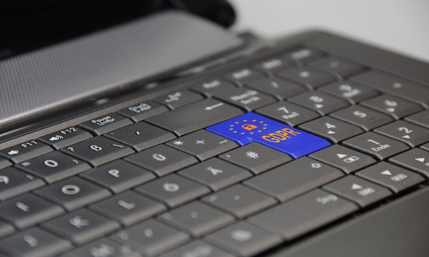 The Beginners Guide to Making Sure Your Company Emails are GDPR Compliant
