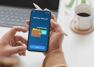 Top 9 Digital Wallet Trends In The Year 2020