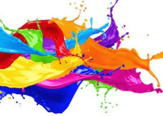 How Digital Printing Is Changing The Marketing Industry