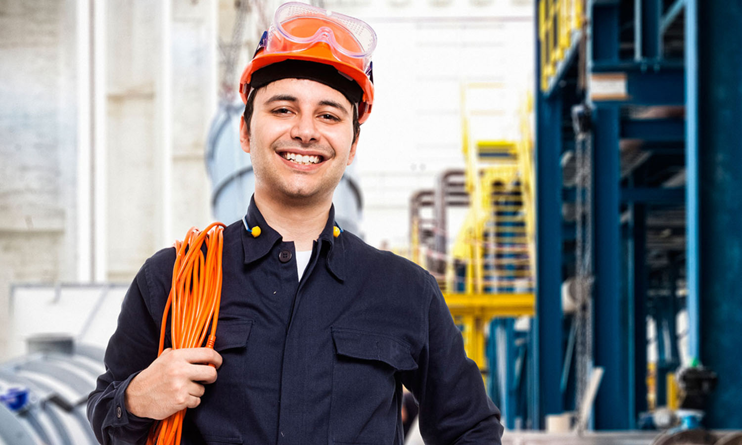 What Traits And Qualities Should You Look For When Hiring An Electrician?