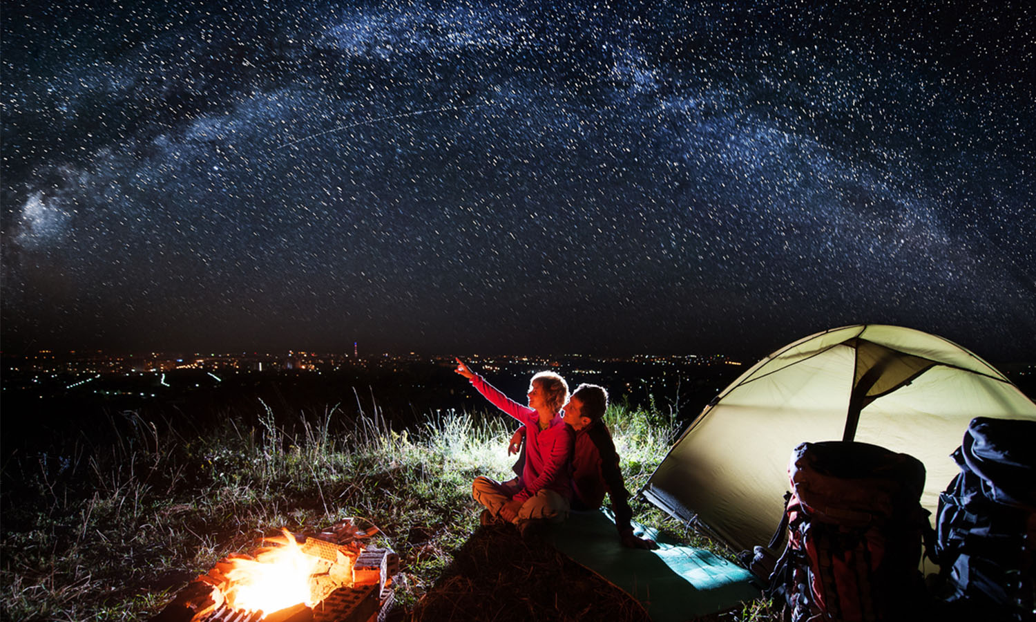 Tips to Plan Perfect Long Weekend Trip