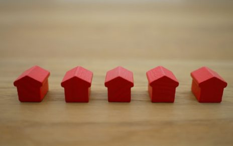 What is the Minimum Credit Score Needed for a Mortgage?
