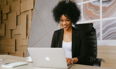 10 Qualities of a Women Entrepreneur