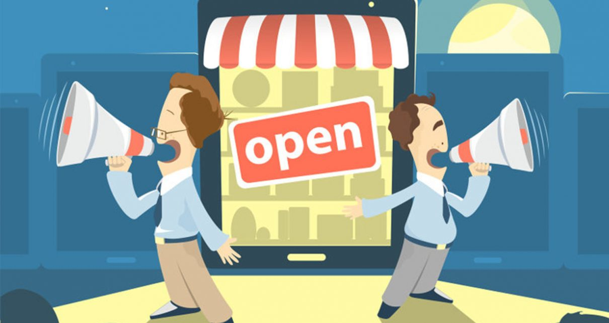 4 Factors to Know Before Starting Your Online Business