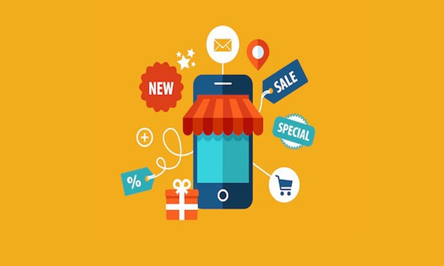 4 Ways to Boost Your Sales by Implementing a Customer Loyalty Program