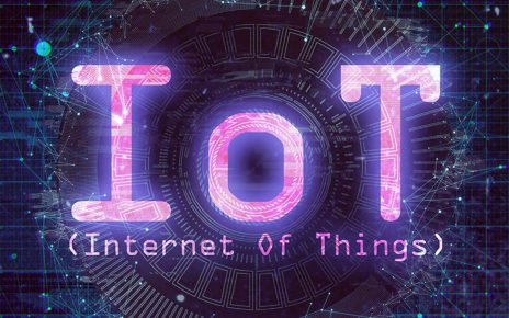 5 Facts About IoT Training That You Should Know