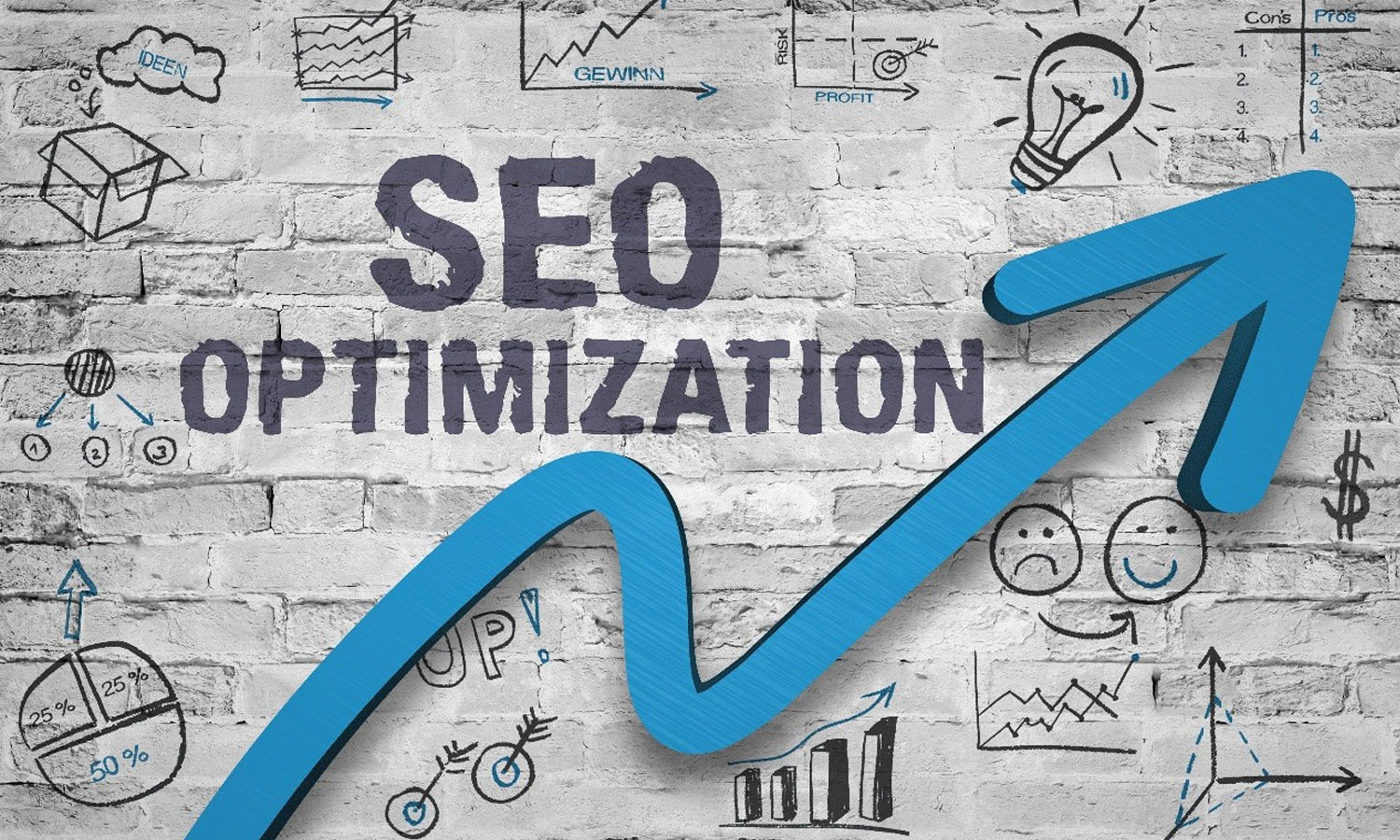 7 Elements That You Must Incorporate in Your SEO Strategy