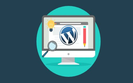 7 Tips in Choosing WordPress Theme for Your Website